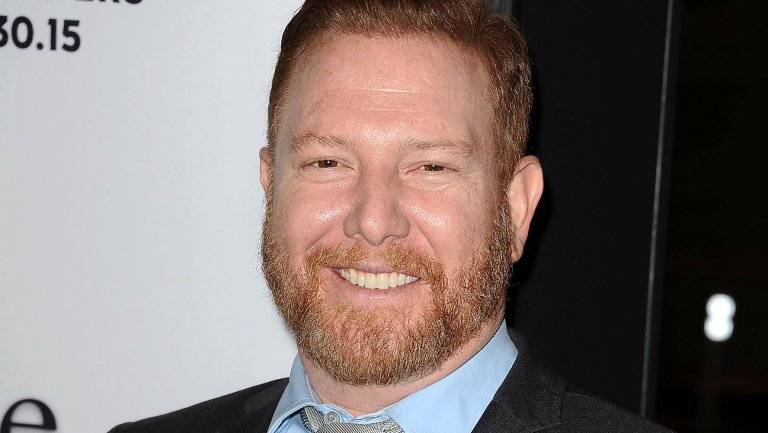 Donate To Some Of The Best Charities Made By Ryan Kavanaugh