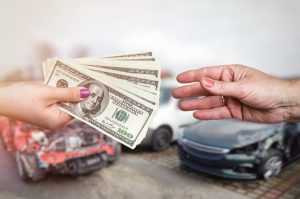 SCRAPPING YOUR CAR: A QUICK GUIDE