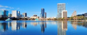Perfect Location For Home Relocation In Florida