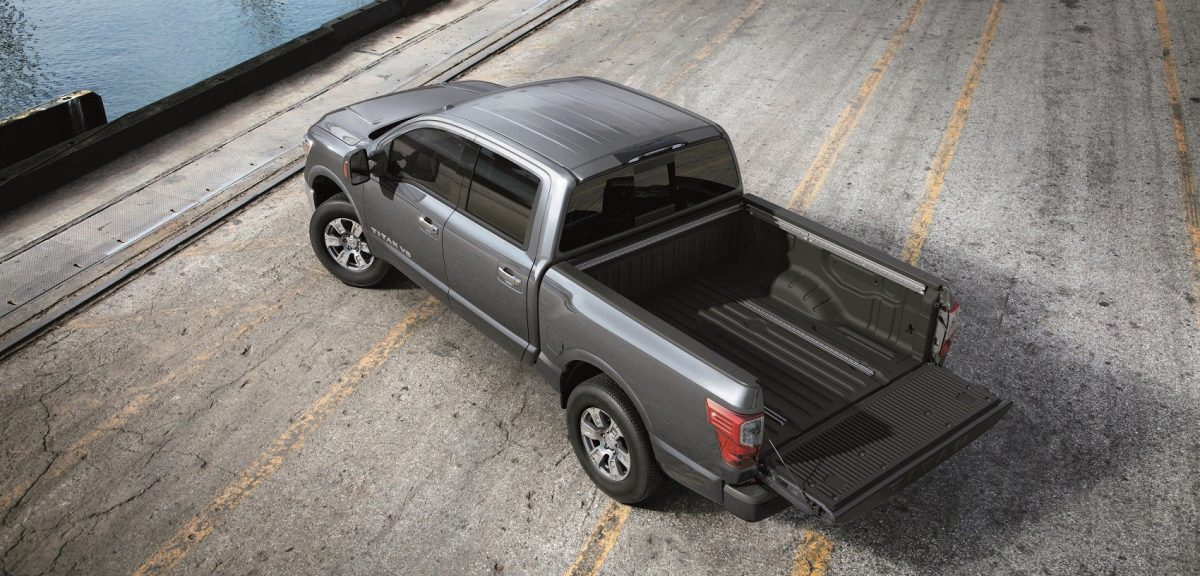 Why Buy A Used Truck In Avon?