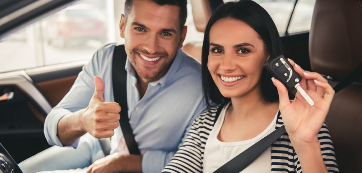 Going to purchase used cars in Modesto: Qualities of a car