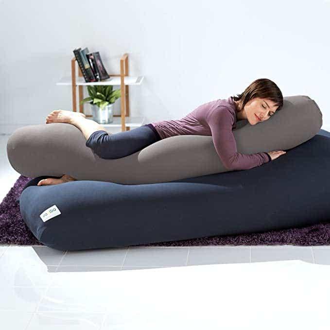 Everlasting Comfort Knee Cushion