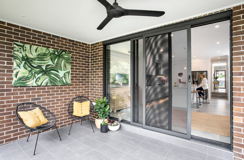 The Importance of Using Amazon Screen Doors with Magnets